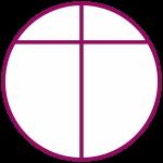 imágenes e información de Qué es el Opus Dei?