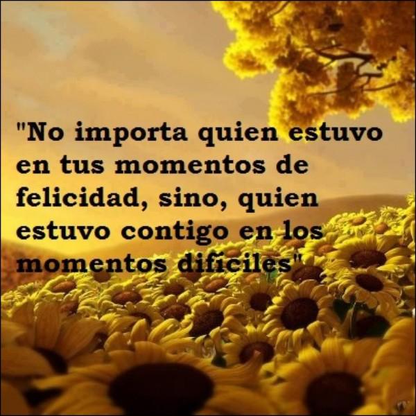 ===Recuerdos...momentos...=== B7
