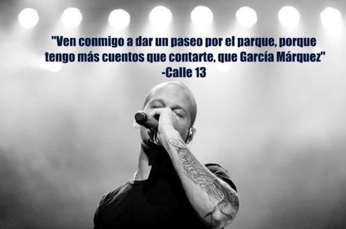 frases de Calle 13 (4)