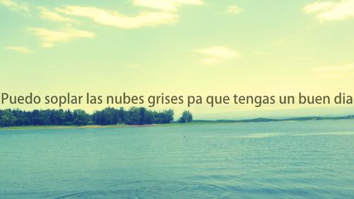 frases de Calle 13 (6)