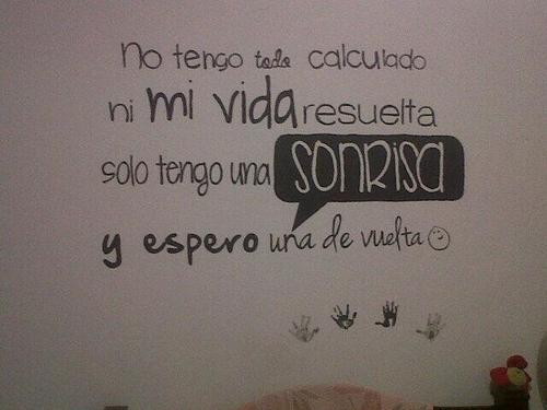 frases de Canciones de Calle 13 (1)