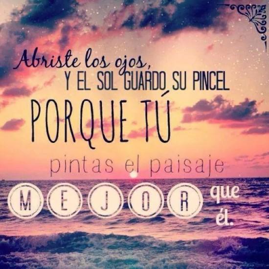 frases de Canciones de Calle 13 (5)