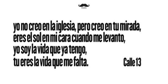 frases de Canciones de Calle 13 (9)