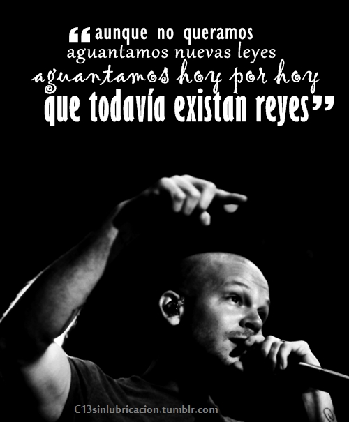 "24 Mar 2014, Montevideo, Uruguay --- (140323) -- MONTEVIDEO, March 23, 2014 (Xinhua) -- Rene Perez, known as ""Residente"" and singer of the Puerto Rican band ""Calle 13"", performs during a concert to present its new album ""Multiviral"", at the Municipal Velodrome in Montevideo, capital of Uruguay, on March 23, 2014. (Xinhua/Nicolas Celaya) (fnc) (ah) (zjl) --- Image by © NICOLAS CELAYA/Xinhua Press/Corbis"