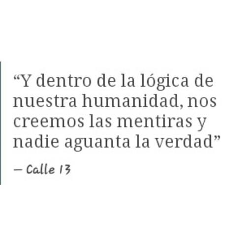 frases de Rene Perez canciones de Calle 13 (6)