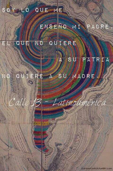 frases para compartir de Calle 13 (5)