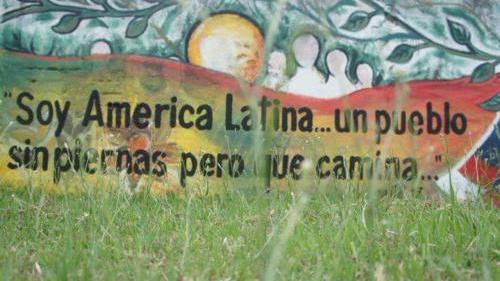 imágenes con frases de Rene Perez Calle 13 (2)