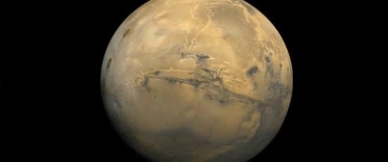 imágenes de Vida en Marte (10)