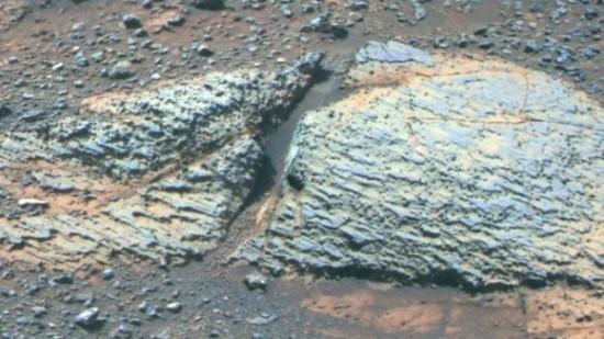 imágenes de Vida en Marte (15)