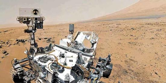 imágenes de Vida en Marte (16)