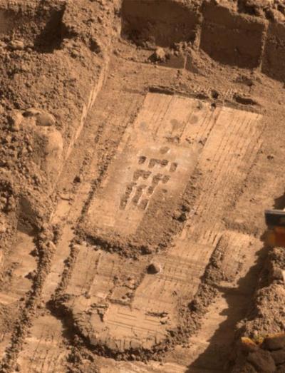imágenes de Vida en Marte (19)