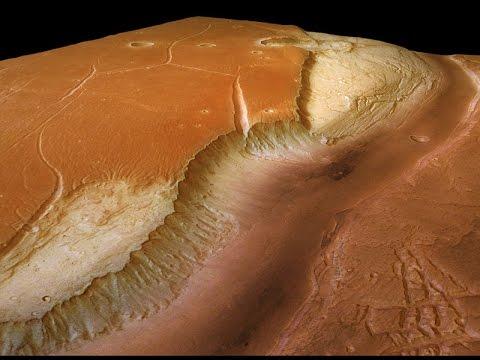 imágenes de Vida en Marte (22)