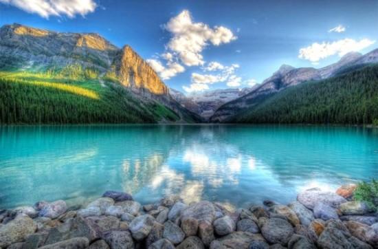 imágenes de lugares paisajes (47)