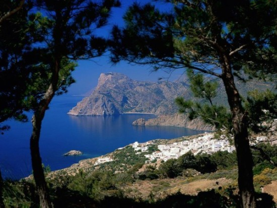 imágenes de paisajes bonitos (12)