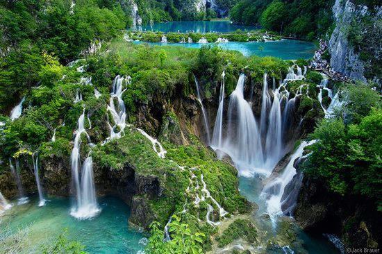 imágenes de paisajes bonitos (23)