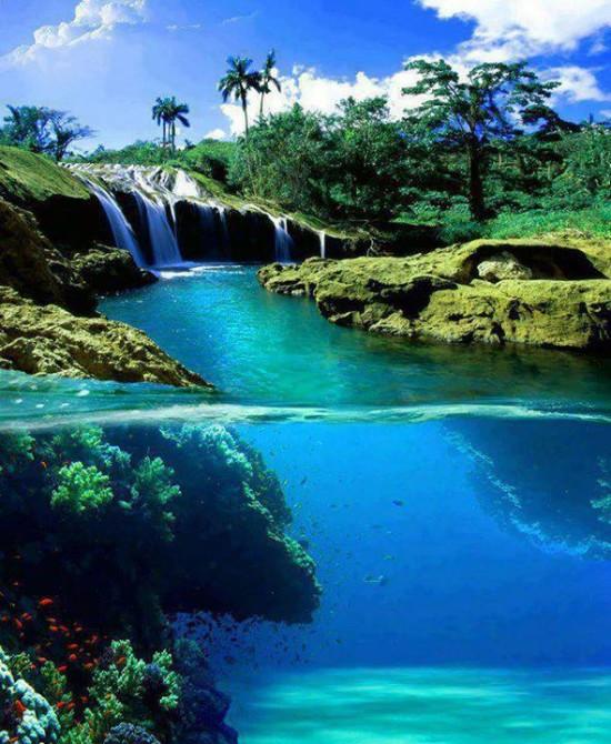 imágenes de paisajes bonitos (26)