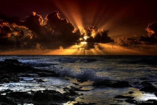 imágenes de paisajes bonitos (27)