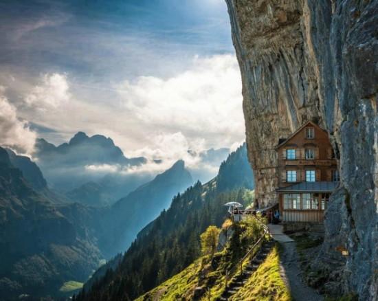 imágenes de paisajes bonitos (31)