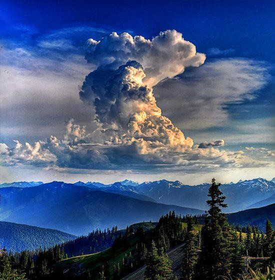 imágenes de paisajes bonitos (4)