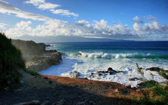 imágenes de paisajes bonitos (8)