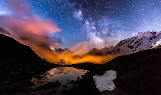 imágenes de paisajes bonitos (9)