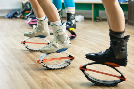 kangoo-jumps-rau-fitness