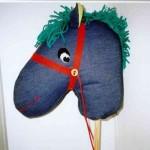 Imágenes de juguetes Reciclados para niños hechos a mano artesanales