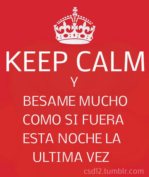 Imagenes-de-Keep-Calm-para-descargar_1