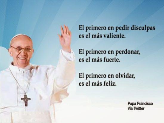 Papa Francisco frases (12)