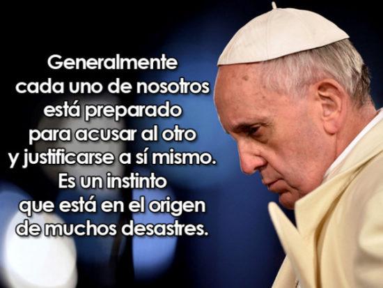 Papa Francisco frases (13)
