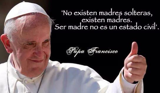 Papa Francisco frases (14)