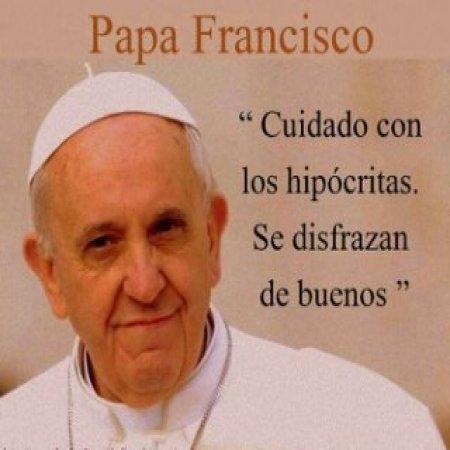 Papa Francisco frases (15)