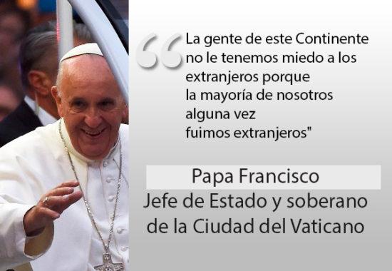 Papa Francisco frases (17)