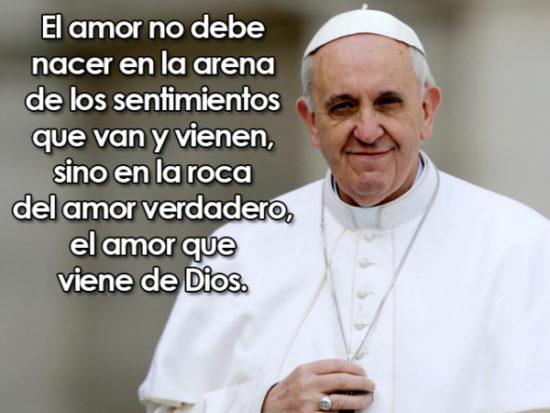 Papa Francisco frases (18)
