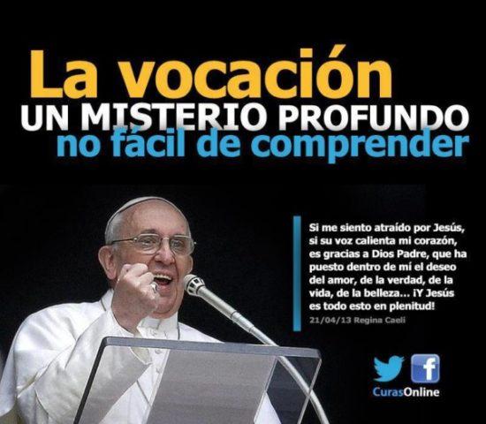 Papa Francisco frases (5)
