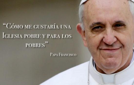 Papa Francisco frases (6)