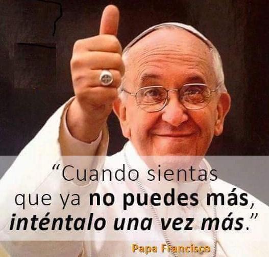 Papa Francisco frases (7)