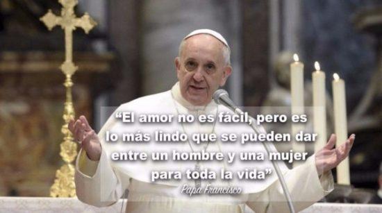 Papa Francisco frases (8)