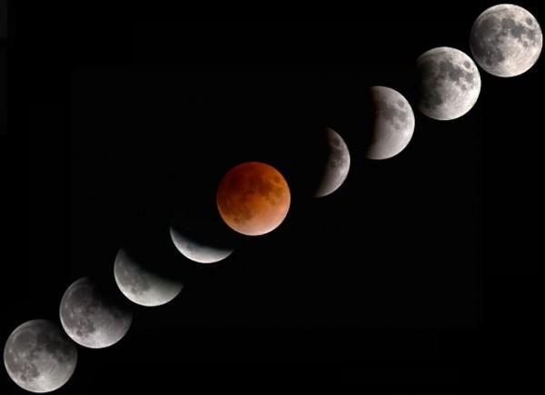 Súper-eclipse