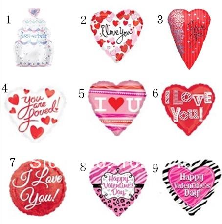 -font-b-Happy-b-font-font-b-valentine-b-font-s-font-b-day-b