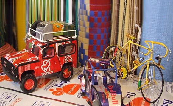 foto-1-juguetes-de-africa