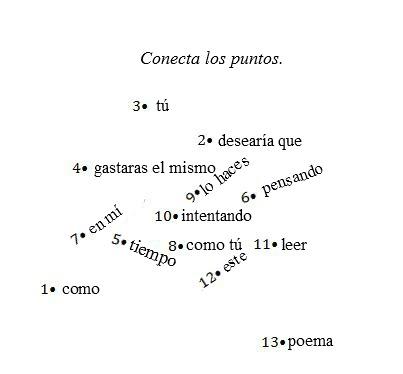 frases para conquistar (7)