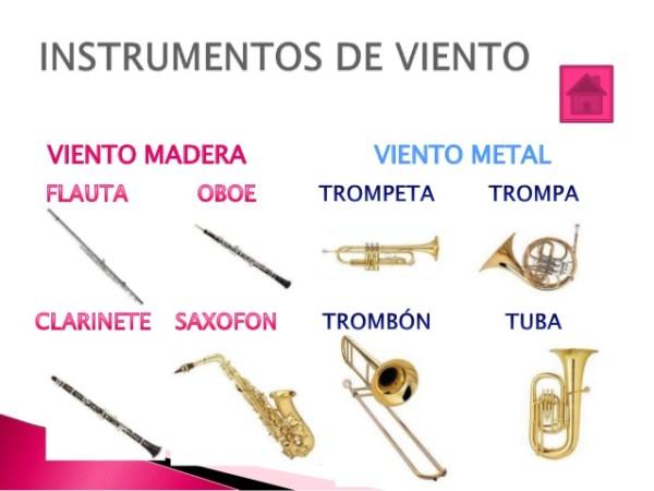 Instrumentos de viento en madera Etsy ES