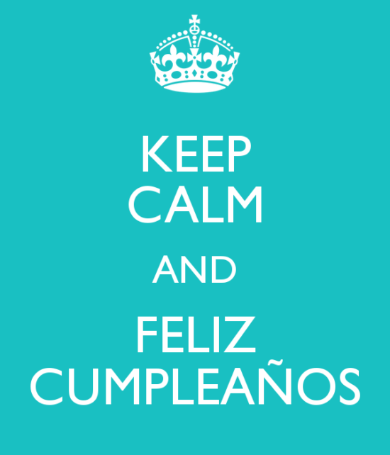 keep-calm-and-feliz-cumplea-os