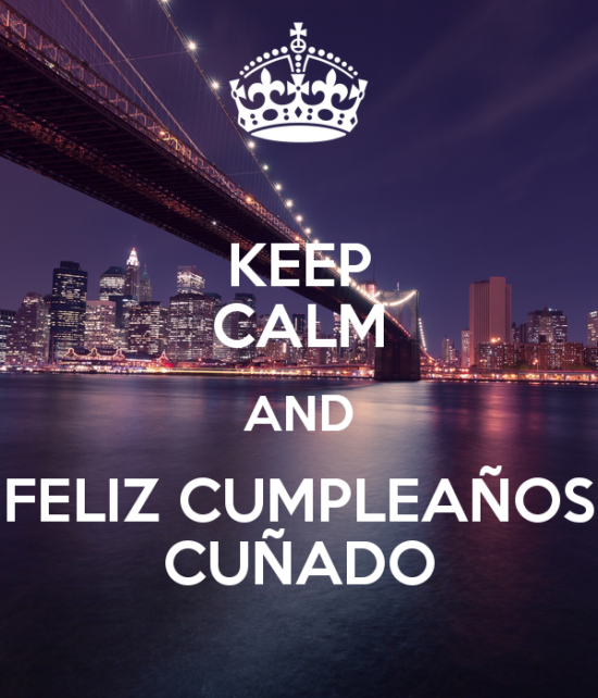 keep-calm-and-feliz-cumplea-os-cu-ado