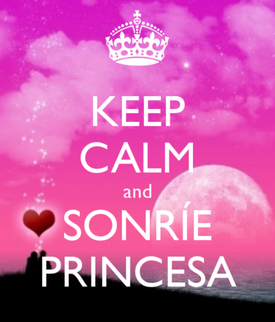 keep-calm-and-sonrie-princesa-3
