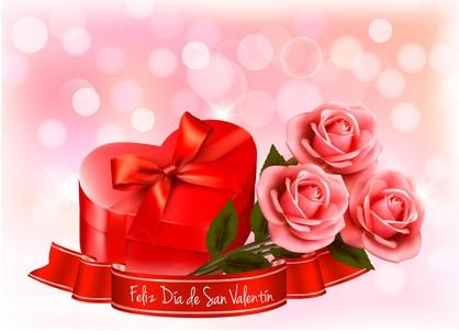 san-valentin_2