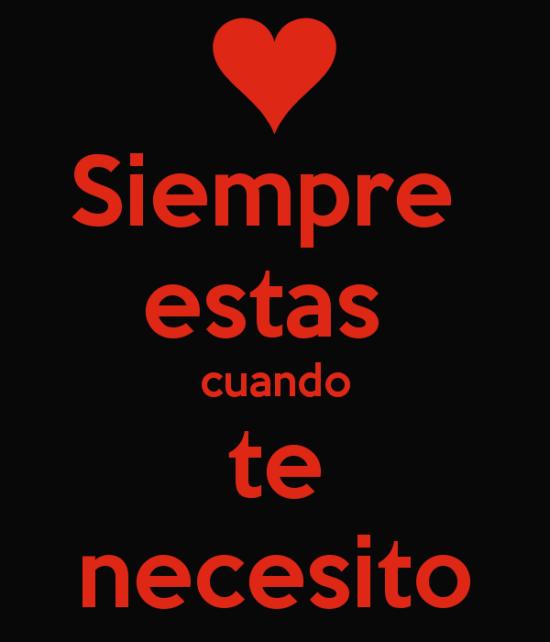 siempre-estas-cuando-te-necesito