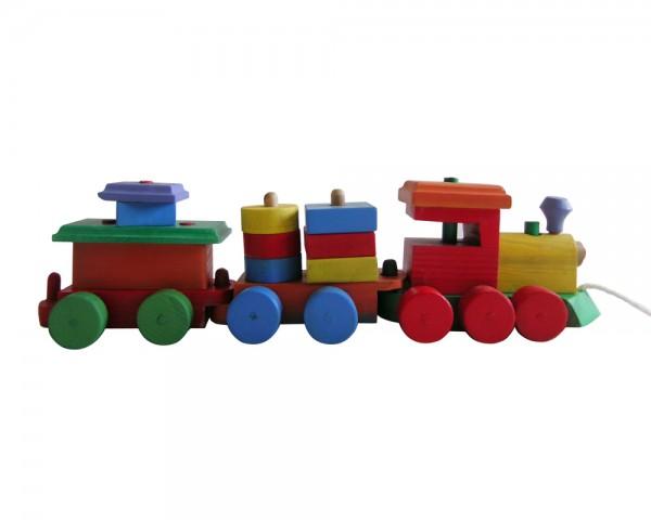 tren-600x480