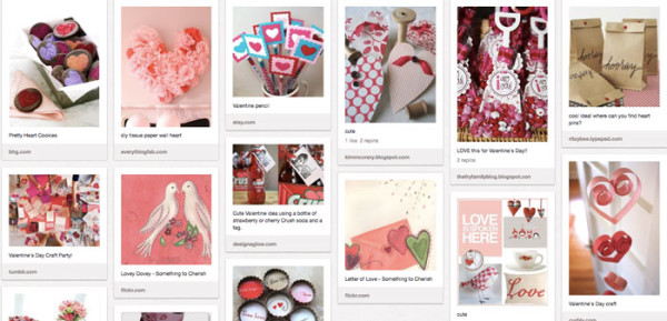 10-Ideas-Originales-de-Regalos-para-San-Valentin-Pinteres-Board